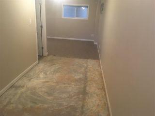 Photo 2: 10307 98 Avenue in Fort St. John: Fort St. John - City SW 1/2 Duplex for sale (Fort St. John (Zone 60))  : MLS®# R2421767