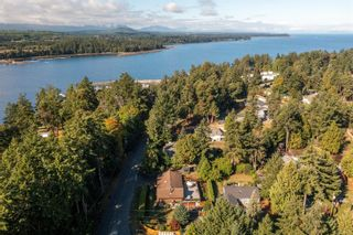 Photo 50: 1614 Marina Way in : PQ Nanoose House for sale (Parksville/Qualicum)  : MLS®# 887079