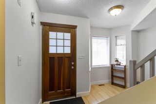Photo 2: 11940 214 Street in Maple Ridge: West Central Townhouse for sale : MLS®# R2548235