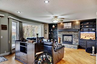 Photo 13: 52 SUNMEADOWS Court SE in Calgary: Sundance Detached for sale : MLS®# C4205829
