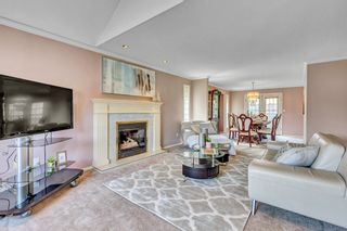 Photo 6: 1240 PRETTY COURT in New Westminster: Queensborough House for sale : MLS®# R2550815