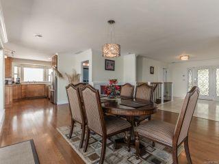 Photo 27: 4914 Fillinger Cres in NANAIMO: Na North Nanaimo House for sale (Nanaimo)  : MLS®# 831882