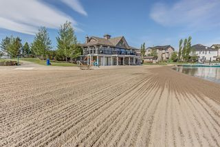 Photo 44: 3215 92 Crystal Shores Road: Okotoks Apartment for sale : MLS®# A1103721