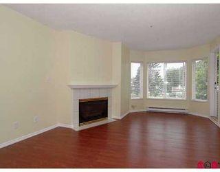 """Photo 4: 310 12160 80TH Avenue in Surrey: West Newton Condo for sale in """"LA COSTA GREEN"""" : MLS®# F2717925"""