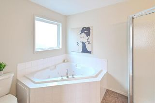 Photo 21: 150 Wayfield Drive in Winnipeg: Richmond West Residential for sale (1S)  : MLS®# 202117658