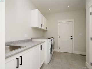 Photo 25: 1024 Deltana Ave in VICTORIA: La Olympic View House for sale (Langford)  : MLS®# 820960