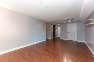 Photo 6: 402 9917 110 Street in Edmonton: Zone 12 Condo for sale : MLS®# E4242571