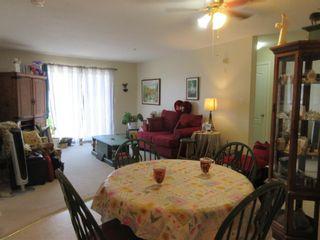 Photo 3: 203 4703 43 Avenue: Stony Plain Condo for sale : MLS®# E4256465