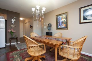 "Photo 9: 312 11595 FRASER Street in Maple Ridge: East Central Condo for sale in ""BRICKWOOD PLACE"" : MLS®# R2050704"