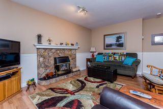 "Photo 4: 20940 94B Avenue in Langley: Walnut Grove House for sale in ""WALNUT GROVE"" : MLS®# R2131575"