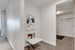 Photo 18: 2202 433 11 Avenue SE in Calgary: Beltline Apartment for sale : MLS®# A1111218