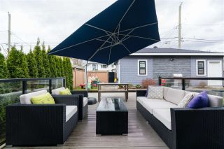Photo 2: 7509 VIVIAN Drive in Vancouver: Fraserview VE House for sale (Vancouver East)  : MLS®# R2555380