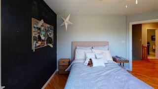 Photo 24: 232 Blue Heron Drive in New Glasgow: 106-New Glasgow, Stellarton Residential for sale (Northern Region)  : MLS®# 202113947