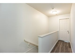"""Photo 20: 32 20890 57 Avenue in Langley: Langley City Townhouse for sale in """"Aspen Gables"""" : MLS®# R2541787"""