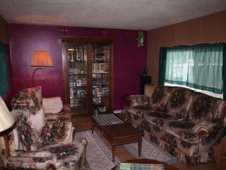 Photo 21: 3372 GARRETT ROAD in Kamloops: Monte Lake/Westwold House for sale : MLS®# 146305