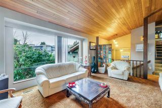 Photo 4: 7350 MONTCLAIR Street in Burnaby: Montecito House for sale (Burnaby North)  : MLS®# R2559744