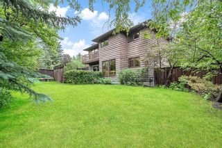 Photo 33: 31 EDGEWOOD Place NW in Calgary: Edgemont Detached for sale : MLS®# C4305127