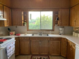 Photo 4: 1305 TWP RD 642A: Rural Westlock County House for sale : MLS®# E4224749