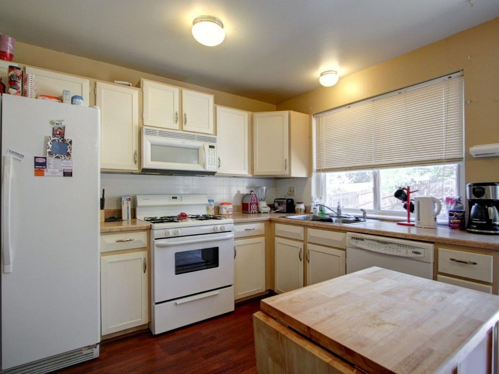 Photo 13: Photos: 16328 E. Brunswick Place in Aurora: House for sale (Meadowood)  : MLS®# 1217376