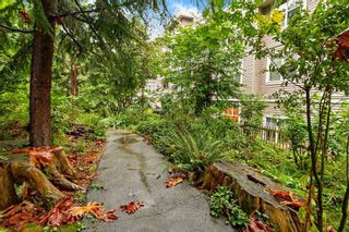 """Photo 18: 205 960 LYNN VALLEY Road in North Vancouver: Lynn Valley Condo for sale in """"Balmoral House"""" : MLS®# R2502603"""