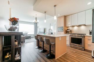 """Photo 13: 308 2188 MADISON Avenue in Burnaby: Brentwood Park Condo for sale in """"Madison and Dawson"""" (Burnaby North)  : MLS®# R2454926"""