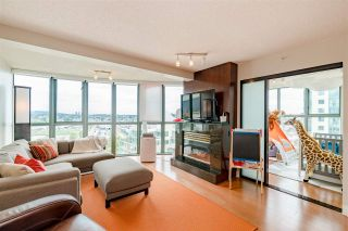 """Photo 17: 1703 1128 QUEBEC Street in Vancouver: Downtown VE Condo for sale in """"THE NATIONAL"""" (Vancouver East)  : MLS®# R2400900"""