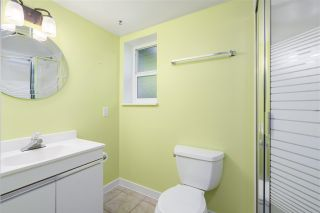 Photo 25: 8875 205 Street in Langley: Walnut Grove House for sale : MLS®# R2584982
