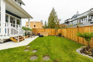 """Photo 19: 23075 134 Loop in Maple Ridge: Silver Valley House for sale in """"Silver Valley & Fern Crescent"""" : MLS®# R2617580"""