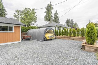 Photo 3: 24896 SMITH Avenue in Maple Ridge: Websters Corners House for sale : MLS®# R2594874