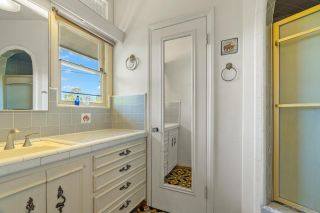 Photo 34: NORTH PARK House for sale : 4 bedrooms : 2034 Upas St in San Diego
