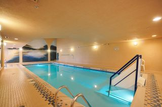 """Photo 36: 215 3098 GUILDFORD Way in Coquitlam: North Coquitlam Condo for sale in """"Marlborough House"""" : MLS®# R2555824"""