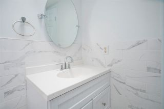 """Photo 21: PH8A 7025 STRIDE Avenue in Burnaby: Edmonds BE Condo for sale in """"Somerset Hill"""" (Burnaby East)  : MLS®# R2591412"""