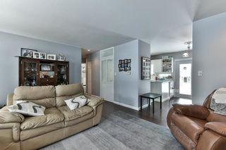 Photo 3: 8617 TERRACE Drive in Delta: Nordel House for sale (N. Delta)  : MLS®# R2136858