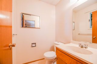 Photo 17: 120 Silver Springs Drive NW in Calgary: Silver Springs Detached for sale : MLS®# A1144635