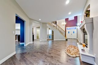 Photo 8: 323 KINCORA Heights NW in Calgary: Kincora Residential for sale : MLS®# A1036526