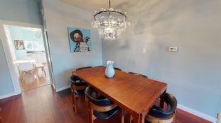 Photo 6: 266 E 26TH Avenue in Vancouver: Main House for sale (Vancouver East)  : MLS®# R2614515