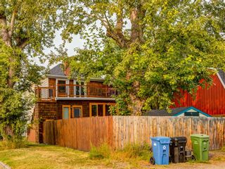 Photo 50: 1701 26 Avenue SE in Calgary: Inglewood Detached for sale : MLS®# A1035559