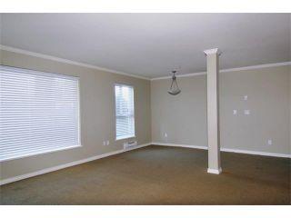 "Photo 5: 109 22255 122ND Avenue in Maple Ridge: West Central Condo for sale in ""MAGNOLIA GATE"" : MLS®# V935885"