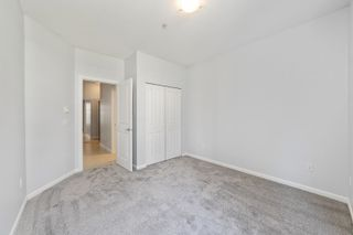 """Photo 24: 214 2477 KELLY Avenue in Port Coquitlam: Central Pt Coquitlam Condo for sale in """"SOUTH VERDE"""" : MLS®# R2595466"""