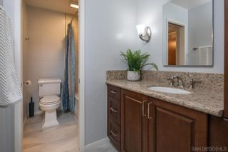 Photo 31: SANTEE Townhouse for sale : 3 bedrooms : 10710 Holly Meadows Dr Unit D