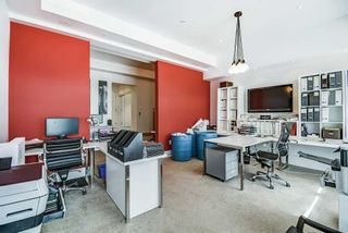 Photo 5: 13 Sidford Road in Brampton: Brampton West House (3-Storey) for sale : MLS®# W5187026