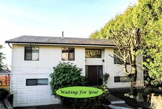 Photo 3: 6362 RUMBLE Street in Burnaby: South Slope House for sale (Burnaby South)  : MLS®# R2571165