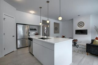 Photo 12: 148 Sunrise View: Cochrane Detached for sale : MLS®# A1049001