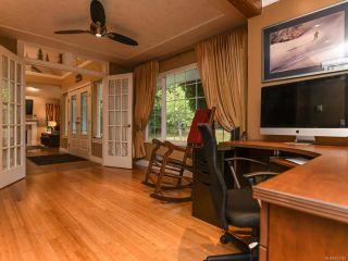 Photo 5: 2096 May Rd in COMOX: CV Comox Peninsula House for sale (Comox Valley)  : MLS®# 813161