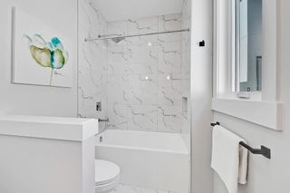 Photo 35: 622 38 Street SW in Calgary: Spruce Cliff Detached for sale : MLS®# C4290880