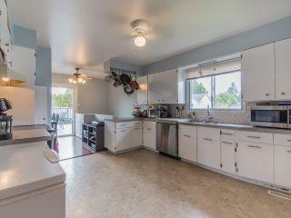 Photo 8: 11936 HAWTHORNE Street in Maple Ridge: Cottonwood MR House for sale : MLS®# R2572645