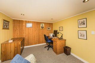 Photo 39: 9024 140 Street in Edmonton: Zone 10 House for sale : MLS®# E4250755