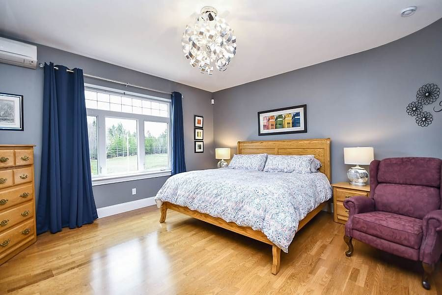 Photo 18: Photos: 14 Taylor Drive in Windsor Junction: 30-Waverley, Fall River, Oakfield Residential for sale (Halifax-Dartmouth)  : MLS®# 202109996