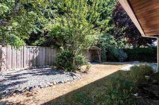 Photo 30: 6625 3RD Avenue in Tsawwassen: Boundary Beach House for sale : MLS®# R2597920