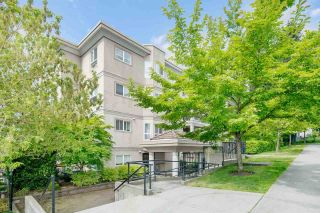 "Photo 20: 401 202 MOWAT Street in New Westminster: Uptown NW Condo for sale in ""Sausalito"" : MLS®# R2548645"